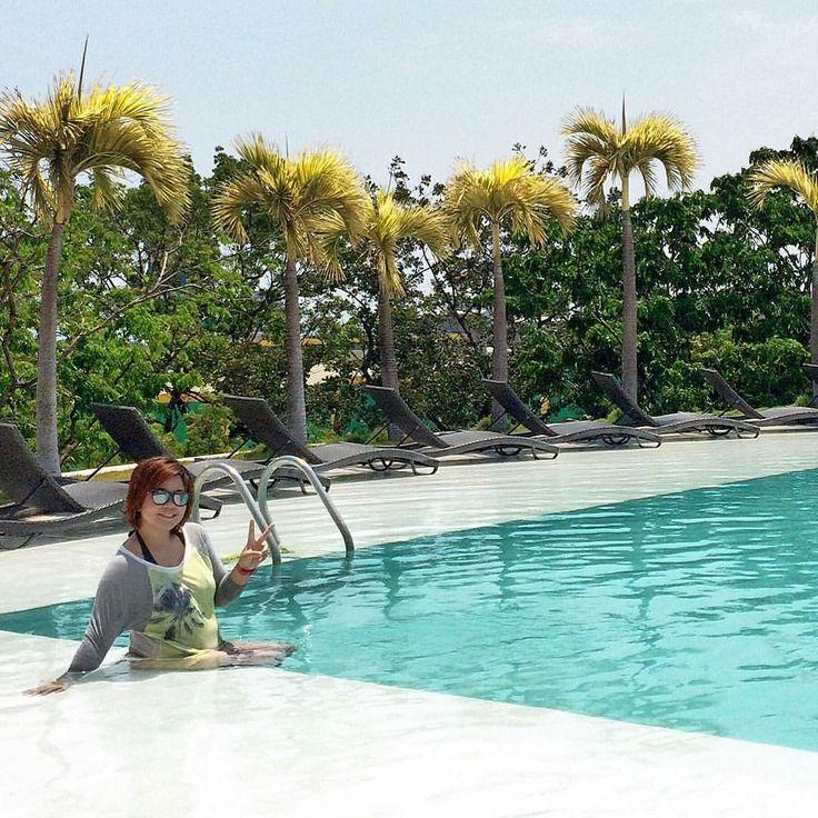 Limketkai Luxe Hotel, Cagayan De Oro, Philippines