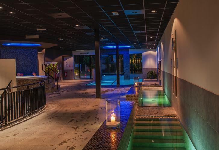 Sauna- en wellnesscomplex Aquarein, centraal gelegen tussen Antwerpen en Limburg onderscheidt zich in meerdere opzichten. De award voor mooiste sauna- en wellnesscomplex die Aquarein kreeg, is daar een bevestiging van. Bekijk alle details op http://www.relaxy.be/wellness/grobbendonk/322-aquarein/ #relaxybe #sauna #spa #wellness