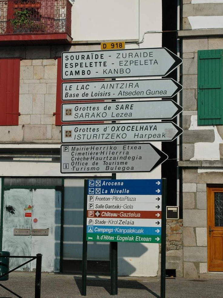 Le bilinguisme à la maison (1/2): Oihana, maman franco-espagnole.