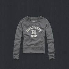 abercrombie kids - Shop Official Site - girls - hoodies - View All