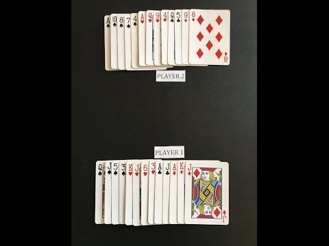 How to Play Spades - Game On Family