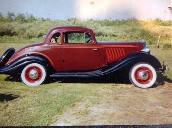 397 best cars hudson terraplane images on pinterest old for Hudson county motor vehicle