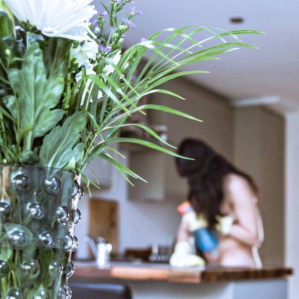 une entreprise recherche des femmes de ménage naturistes pour faire le ménage nue - https://www.2tout2rien.fr/une-entreprise-recherche-des-femmes-de-menage-naturistes-pour-faire-le-menage-nue/