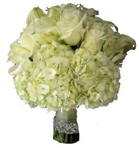 flower delivery in sugar land tx