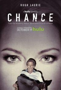 Сериал Шанс (2016) 2 сезон Chance смотреть онлайн бесплатно!