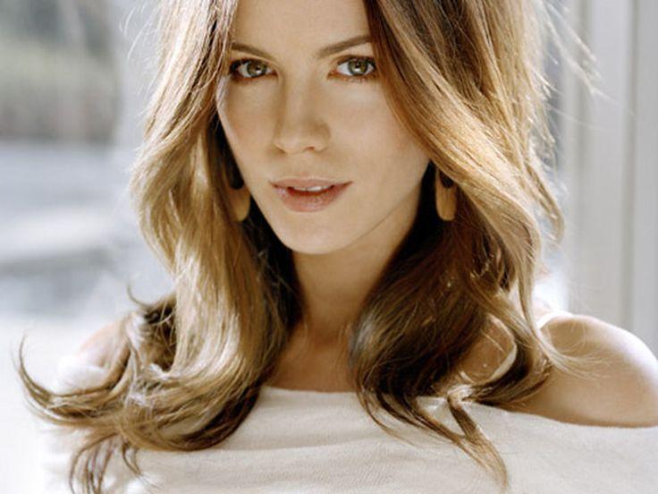 Las 50 mujeres mas lindas del mundo - Taringa!