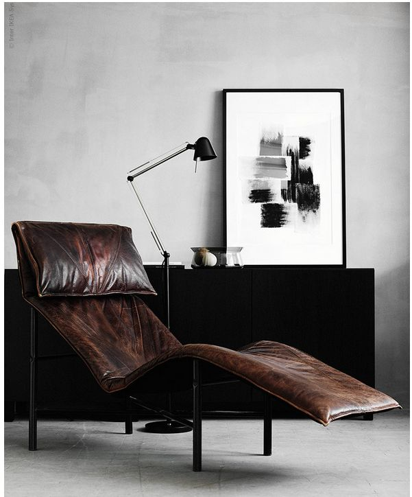 u0027Minimal Interior Design Inspirationu0027 is a weekly showcase of some of the most perfectly minimal interior design ex&les that weu0027ve found around the web ... & Best 25+ Ikea recliner ideas on Pinterest | Bed ikea Pull out ... islam-shia.org