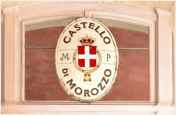 Castello di Morozzo www.kairoswedding.it