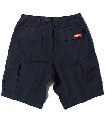 Cargo Narrow Shorts 【OSHMAN'S別注】 2016SS