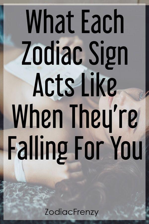 Pin by madan mohan on Aries | Pinterest | Zodiac, Zodiac