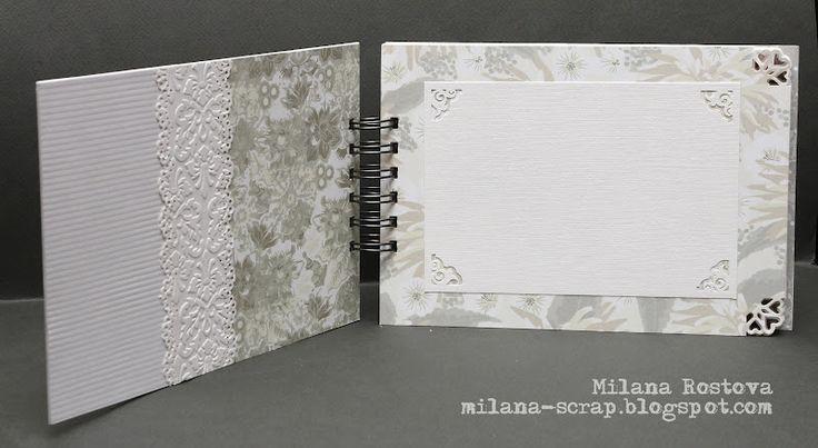 ArtWorks: Свадебная книга пожеланий