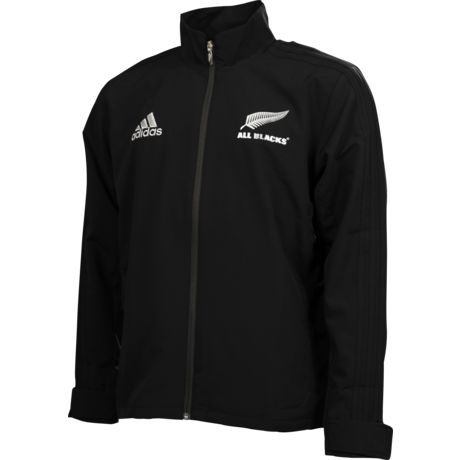 17 Best images about New Zealand-All Blacks on Pinterest | Rugby ...