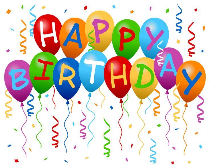 100 Best Birthday Wishes, Birthday Message, Birthday Quotes