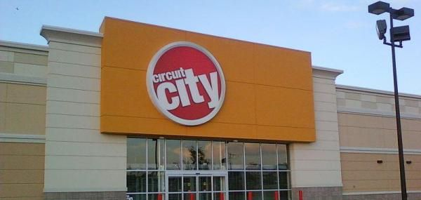 Electronics retailer Circuit City announced it plans to relaunch its brand nine years after going out of business.