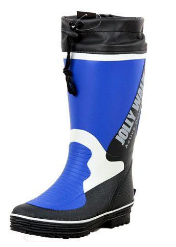 Free shipping Fashion Mixed Colors Motorcycle Waterproof Rain Boot Shoe Non-slip wading shoes for men Fishing shoes free shipping worldwide