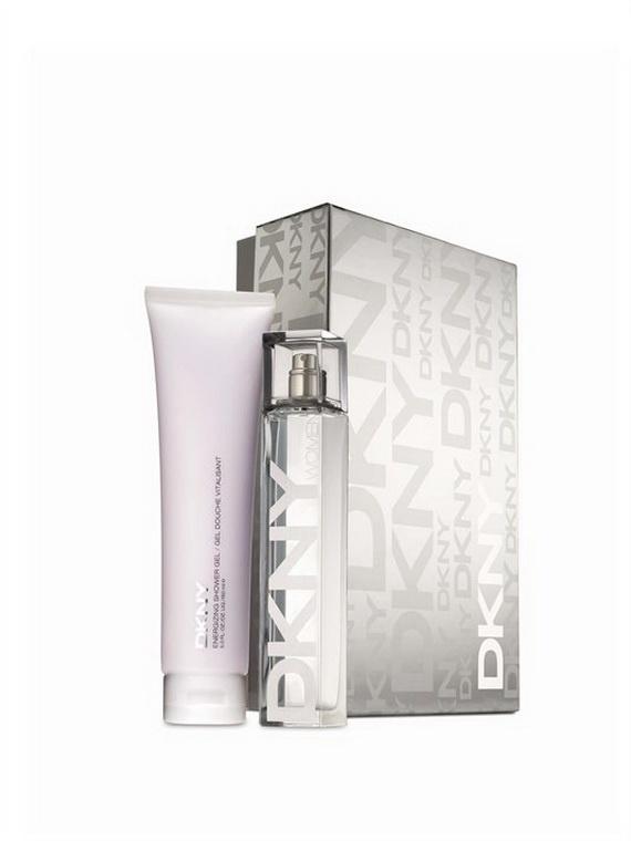 DKNY Fragrances for Women