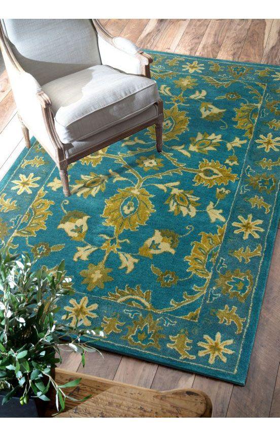 best 25 turquoise rug ideas on pinterest teal carpet blue persian rug and rugs. Black Bedroom Furniture Sets. Home Design Ideas