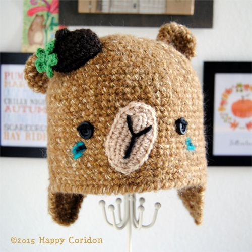 Crochet Jobs : My job (crochet addicted) on Pinterest Amigurumi tutorial, Crochet ...