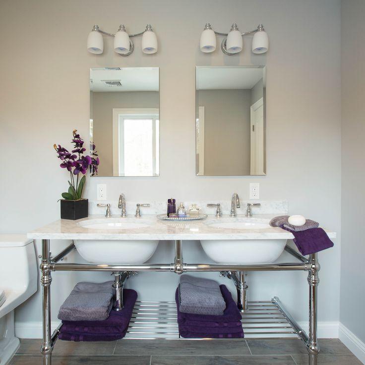 29 best locust valley eco friendly bathroom interior for Eco friendly bathroom design ideas