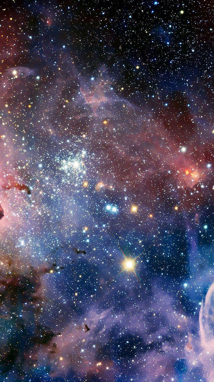 The 25 Best Hd Galaxy Wallpaper Ideas On Pinterest