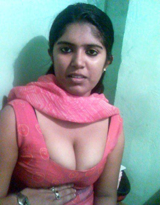 sexy nude bengali housewives