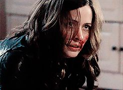 root/shaw + bruised & battered