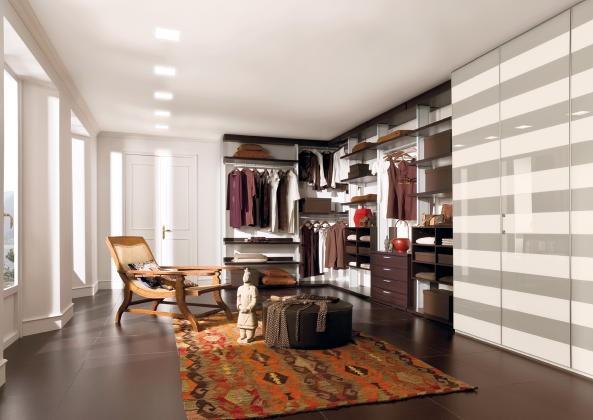 www.camerette.org #camerette #camerettefashion #letti #interiordesign #design #bambini #arredamenti #madeinitaly #madeinbrianza #instahome #instadecor #instadesign #ragazzi #bedroom #homedecor #cabinet