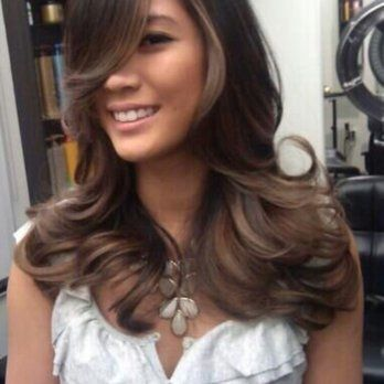 Style Glam salon offers #Best quality service for men and women in entire Fresh meadow and Jamaica Estates in a pleasant environment by highly trained professionals on a daily basis including #Hair Cuts, Best #hair salons fresh meadows NYC and all time contact for styleglamsalon best here cating ,Color highlights, Make up, waxing, manicures & pedicures.http://goo.gl/uf9LtO