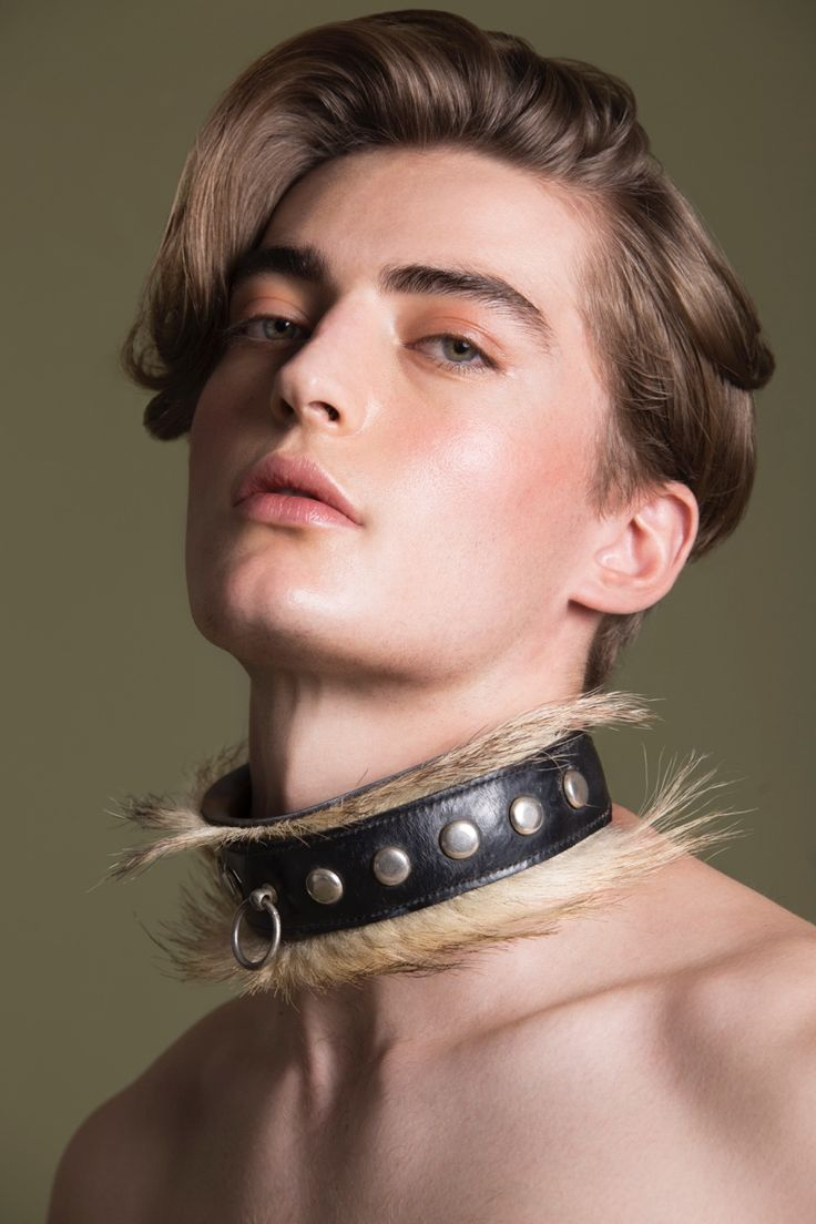Men s disconnected undercut from schwarzkopf professional - Exclusive Am I Just Dreaming By Marco Imperatore