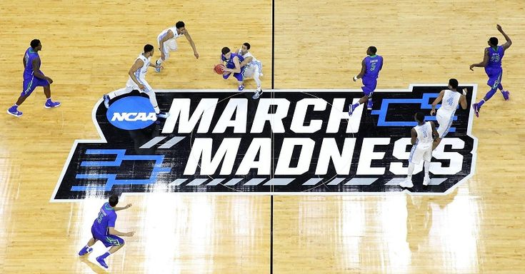 One of the biggest and most exciting event The NCAA Division I Men's Basketball Tournament March Madness 2018 will be scheduled to begin on March 11, 2018, and will conclude with the championship game on April 2 at the Alamodome in San Antonio, Texas.Here's the complete March Madness schedule and venue for 2018.