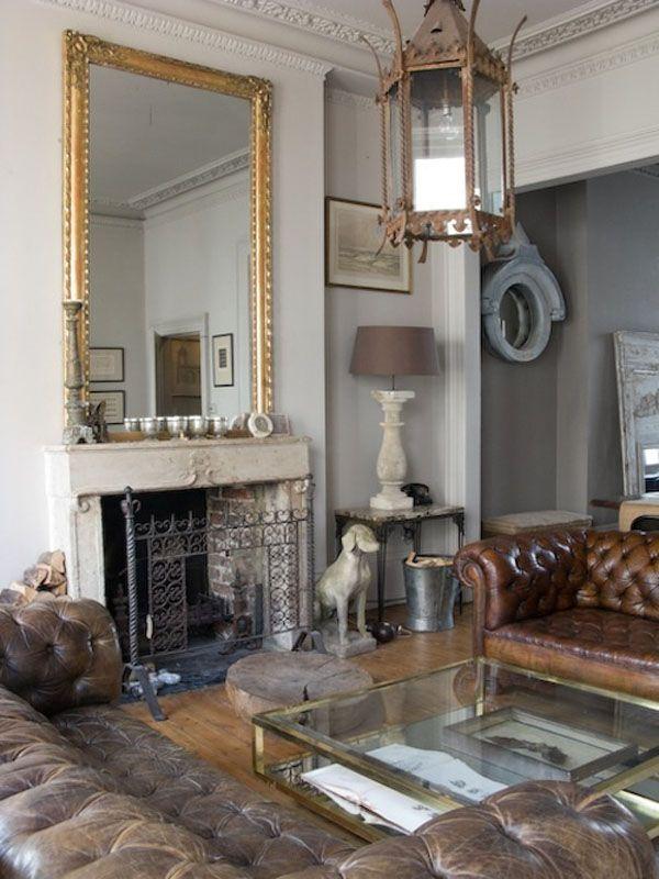 unusual living room modern living room designs modern living room design masculi