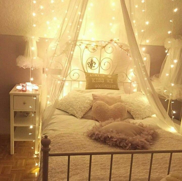 101 Besten Tumblr Zimmer Bilder Auf Pinterest