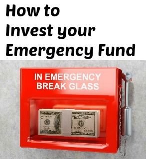 You wouldn't think of leaving the house unprotected, so why are you leaving your #financial future at risk? Protect your #money! Personal Finance tips, #finance Personal Finance tips, #finance