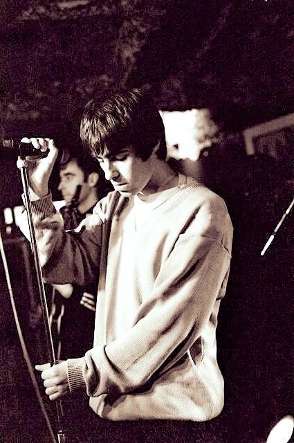 Liam                                                       …