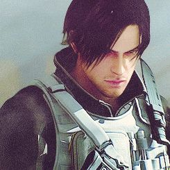 Leon Kennedy Biohazard gifs - Yahoo Image Search Results