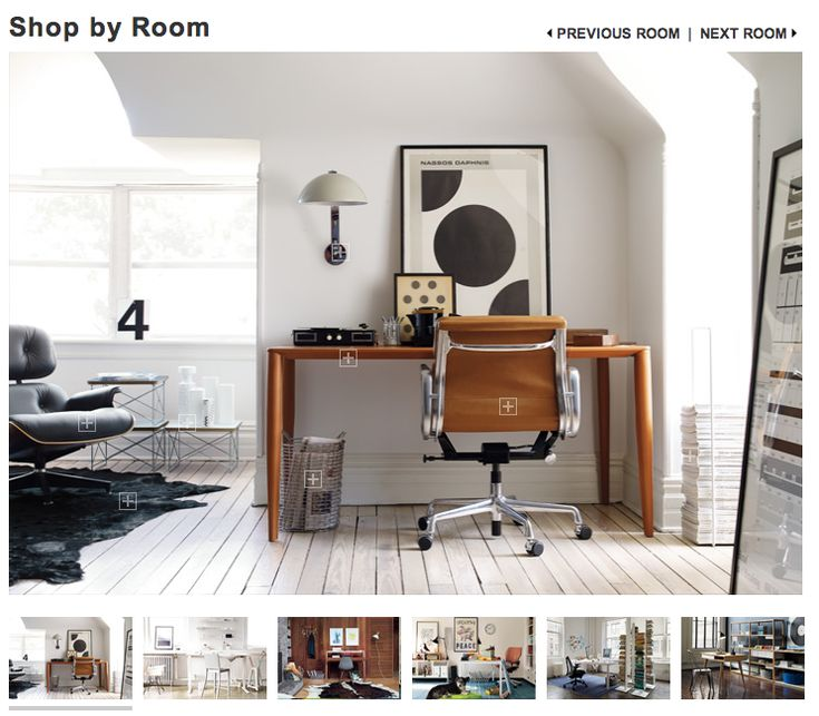 shop by room design within reach workspace design within reach u2014