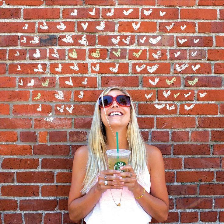 25 best creative selfie ideas ideas on pinterest selfie for Creative selfie wall