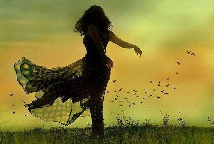 Chi mi ama mi cerchi. Se qualcuno vi ignora di continuo, non elemosinate il suo affetto
