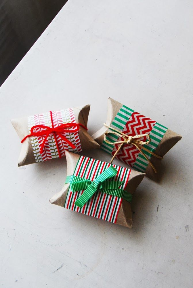 432 Best Images About 4 7 Year Old Crafts On Pinterest
