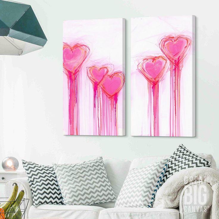 64 best Love Art images on Pinterest | Canvas photos, Canvas prints ...
