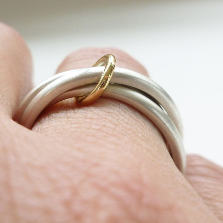 Best Unusual Wedding Rings Ideas On Pinterest Unusual