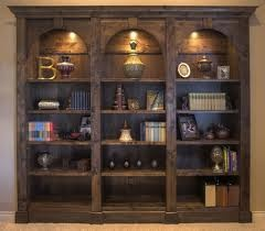 bookcase - Google Search