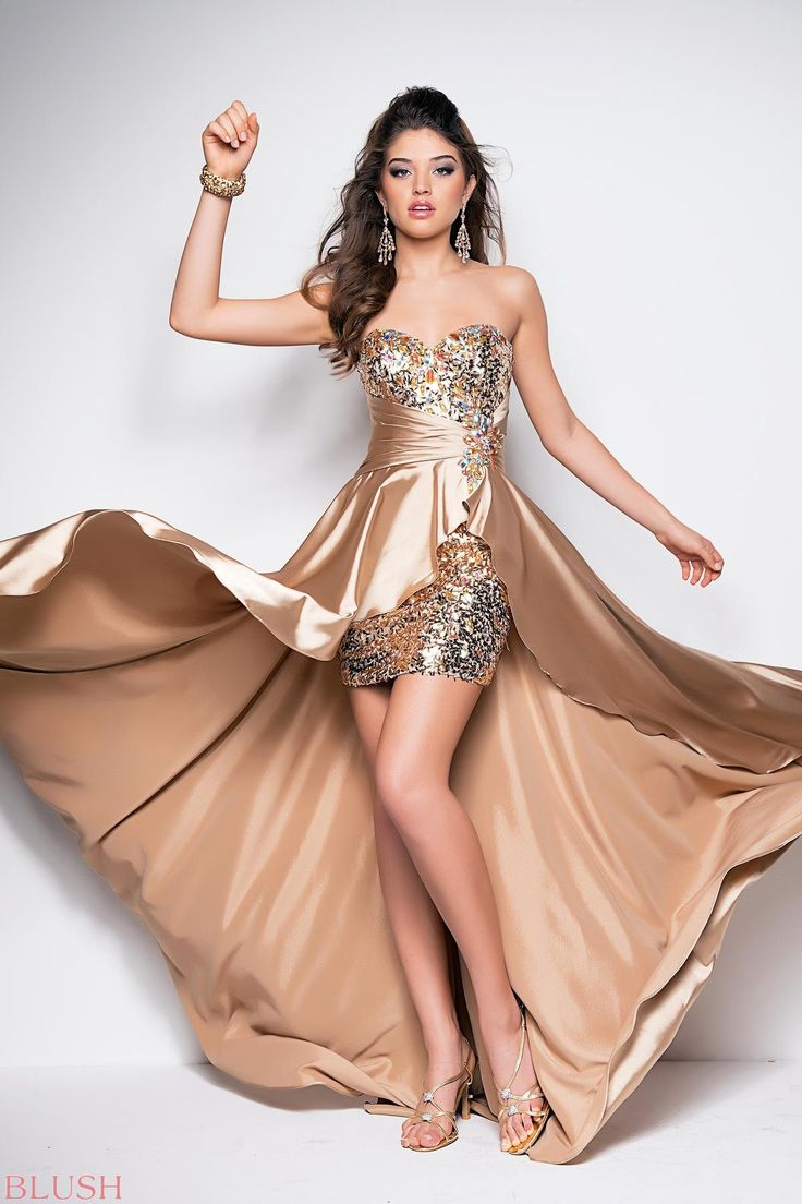 Party Prom Dresses
