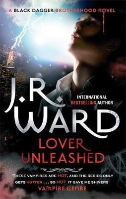 Lover Unleashed Number 9 In Series Download Pdf Epub J R Ward