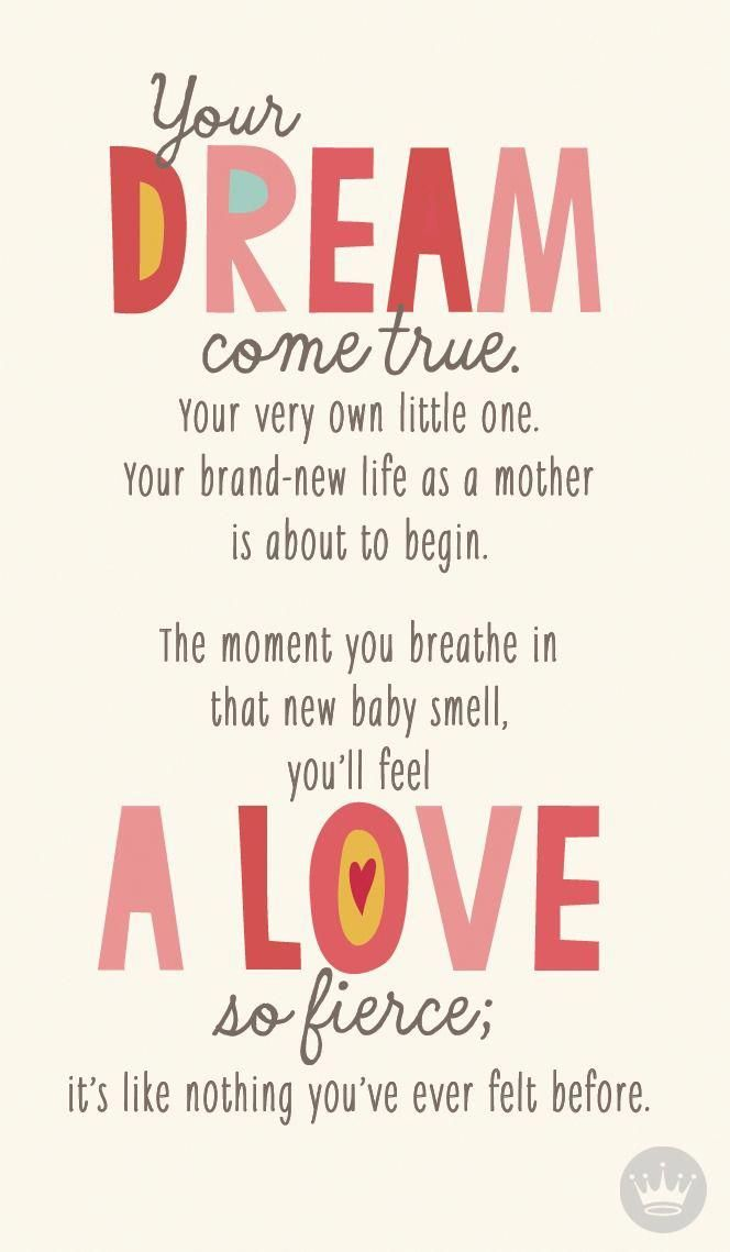 Excellent Breastfeeding Information Are Available On Our Web Pages Have A Look And You Will Not Be Sorry You Did New Mom Quotes Mom Quotes New Baby Products