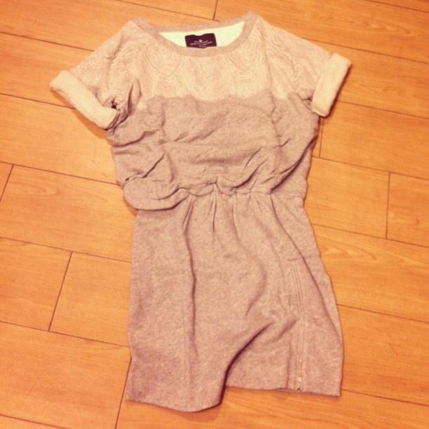 #lovely #dress #from #designersremix
