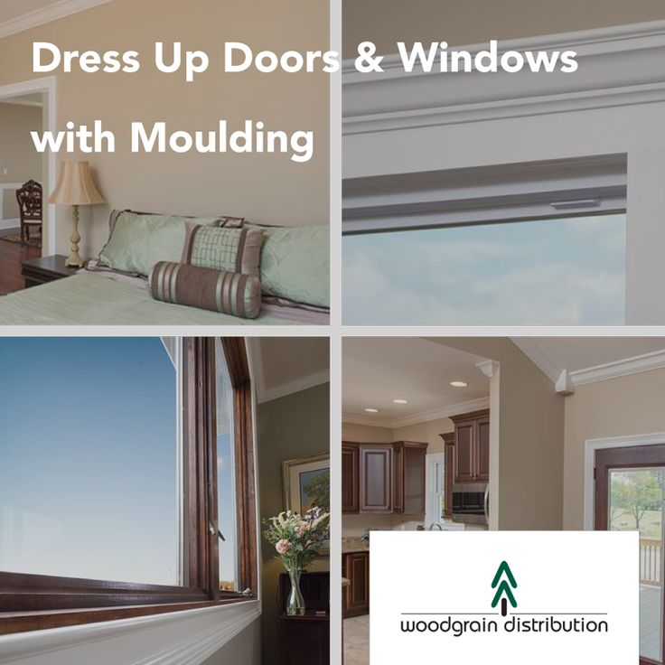 Beautiful Find everything you need to trim your windows and doors on our website Elegant - Best of door casing molding Review