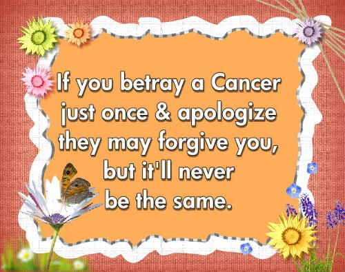 Cancer zodiac sign, astrology and horoscope star sign meanings with many astrological pictures and descriptions.