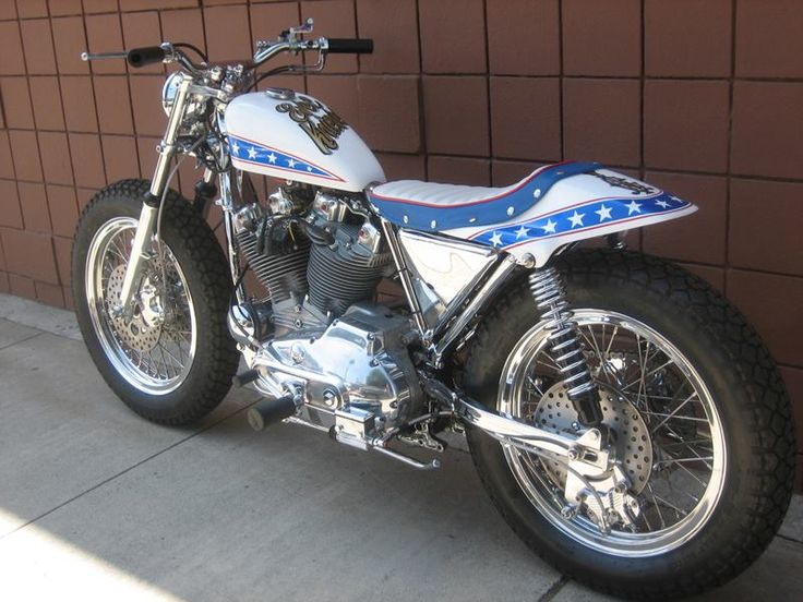 74 best images about evel knievel on pinterest the 70s snakes and wembley stadium. Black Bedroom Furniture Sets. Home Design Ideas