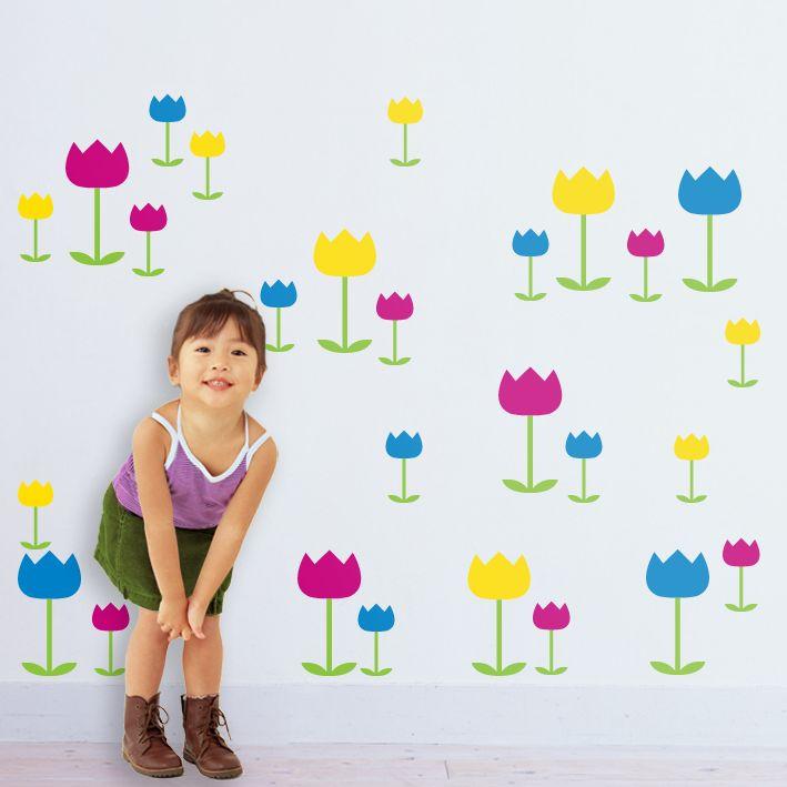 01.Jardín de Flores -  Medidas: 140x42 cm - Precio: 55 €
